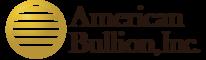 american-bullion-affiliate-program