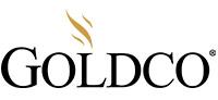 Goldco